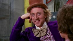 Crear meme de Willy Wonka