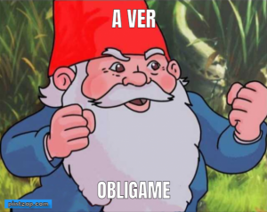 A ver obligame